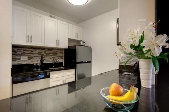 1 Bedroom, Koreatown Rental in NYC for $5,100 - Photo 1