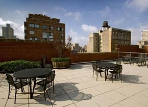 2 Bedrooms, Manhattan Valley Rental in NYC for $6,273 - Photo 2
