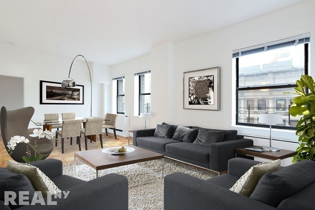 2 Bedrooms, Koreatown Rental in NYC for $5,100 - Photo 2