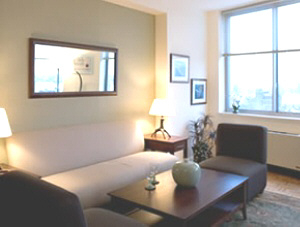 1 Bedroom, NoMad Rental in NYC for $5,002 - Photo 1
