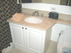 2 Bedrooms, Theater District Rental in NYC for $6,050 - Photo 2