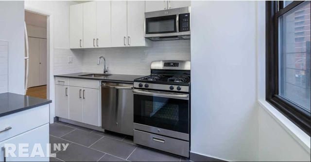 2 Bedrooms, Rose Hill Rental in NYC for $6,401 - Photo 1