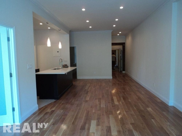 3 Bedrooms, Gramercy Park Rental in NYC for $7,295 - Photo 1