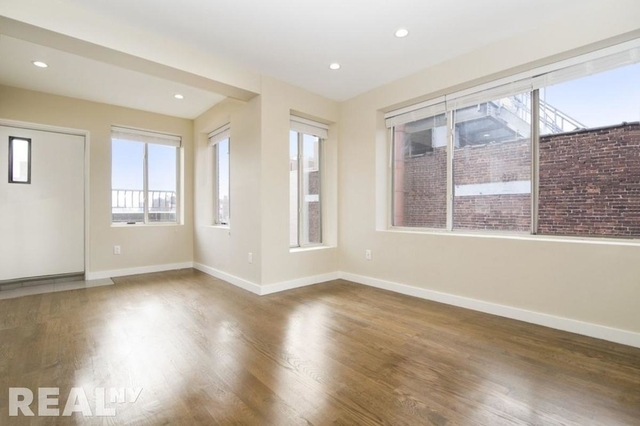 1 Bedroom, Lower East Side Rental in NYC for $4,599 - Photo 2