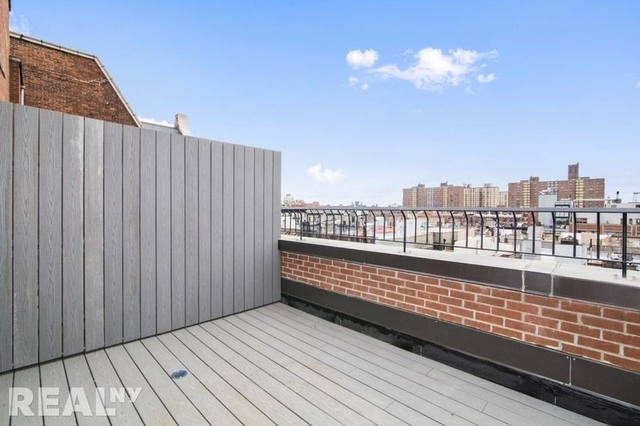1 Bedroom, Lower East Side Rental in NYC for $4,599 - Photo 1
