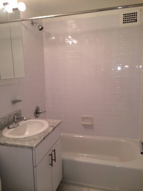 1 Bedroom, Gramercy Park Rental in NYC for $4,750 - Photo 1