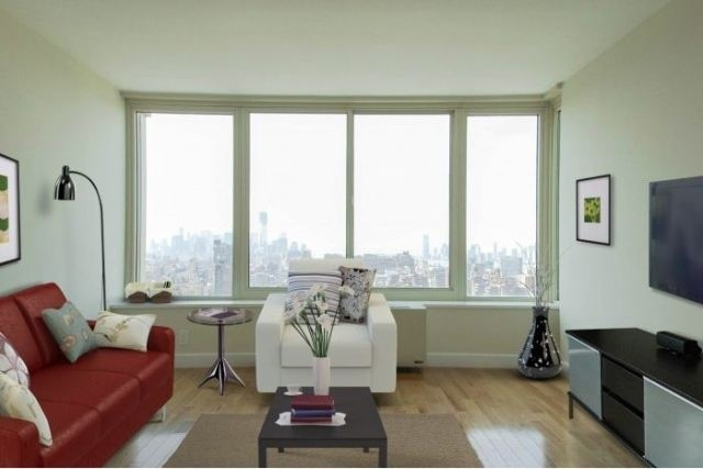 1 Bedroom, Chelsea Rental in NYC for $3,761 - Photo 1