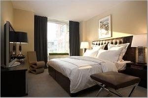 1 Bedroom, Battery Park City Rental in NYC for $4,430 - Photo 1
