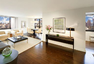 2 Bedrooms, Yorkville Rental in NYC for $5,867 - Photo 1