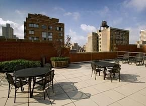 2 Bedrooms, Manhattan Valley Rental in NYC for $6,052 - Photo 1