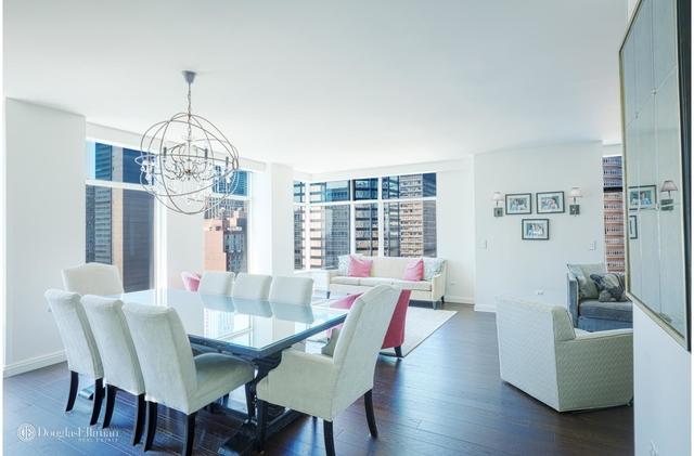 3 Bedrooms, Midtown East Rental in NYC for $9,995 - Photo 1