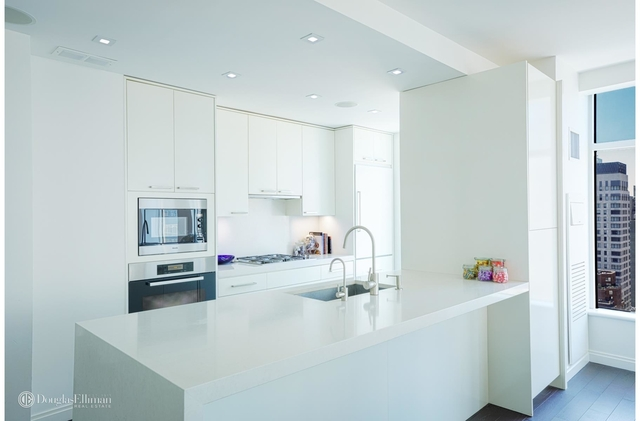 3 Bedrooms, Midtown East Rental in NYC for $9,995 - Photo 2