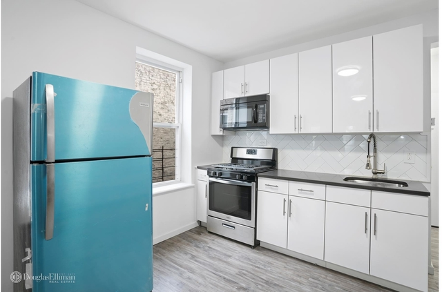 3 Bedrooms, Brownsville Rental in NYC for $2,250 - Photo 1