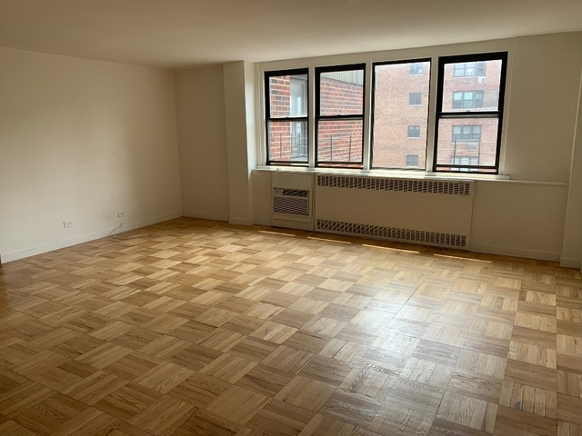 Studio, Murray Hill Rental in NYC for $2,775 - Photo 1