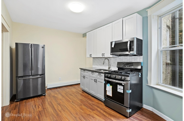 2 Bedrooms, Brownsville Rental in NYC for $2,100 - Photo 1