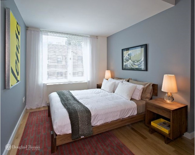 1 Bedroom, Williamsburg Rental in NYC for $3,595 - Photo 1