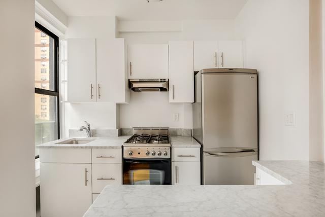 Studio, Gramercy Park Rental in NYC for $3,275 - Photo 1
