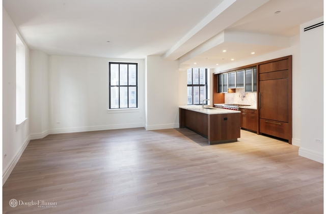 2 Bedrooms, Tribeca Rental in NYC for $12,700 - Photo 2