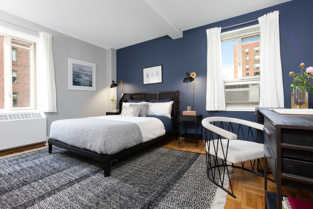 1 Bedroom, Stuyvesant Town - Peter Cooper Village Rental in NYC for $3,375 - Photo 1