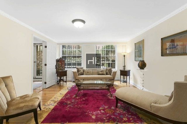 2 Bedrooms, Chelsea Rental in NYC for $7,950 - Photo 2