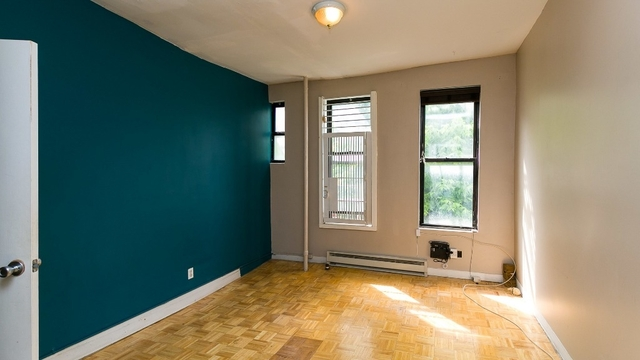 1 Bedroom, East Williamsburg Rental in NYC for $2,195 - Photo 2