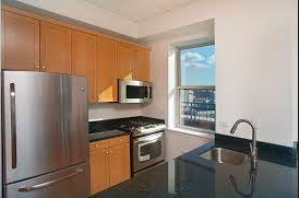 1 Bedroom, NoHo Rental in NYC for $3,900 - Photo 2