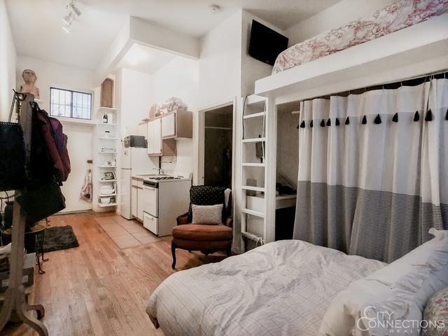 Studio, Alphabet City Rental in NYC for $1,900 - Photo 1