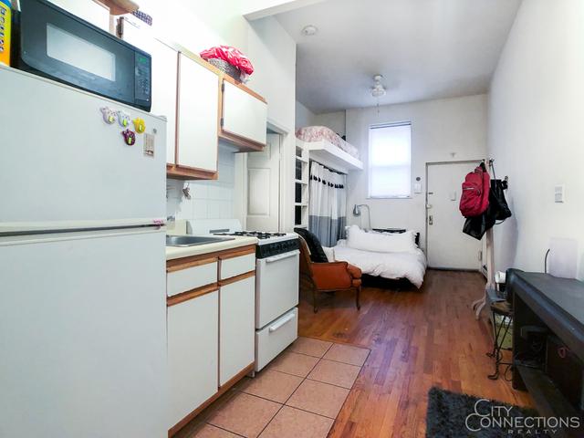 Studio, Alphabet City Rental in NYC for $1,900 - Photo 2