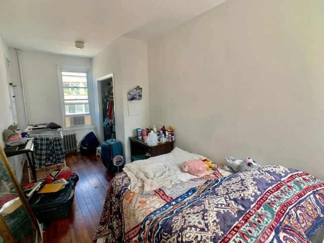 4 Bedrooms, Alphabet City Rental in NYC for $6,195 - Photo 2