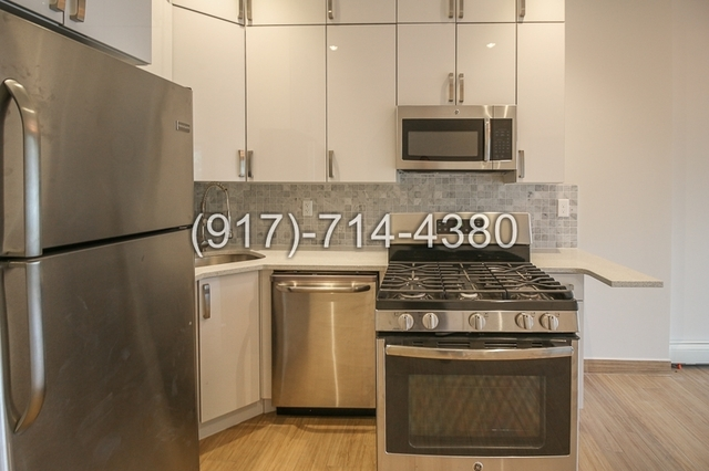 3 Bedrooms, Bedford-Stuyvesant Rental in NYC for $2,999 - Photo 2