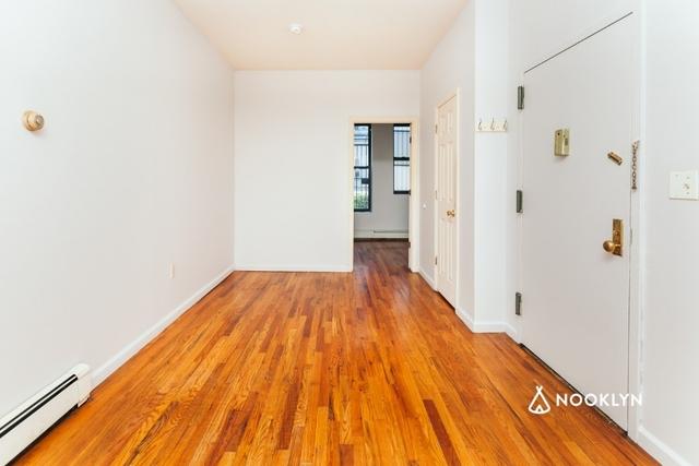 1 Bedroom, Bedford-Stuyvesant Rental in NYC for $2,295 - Photo 2