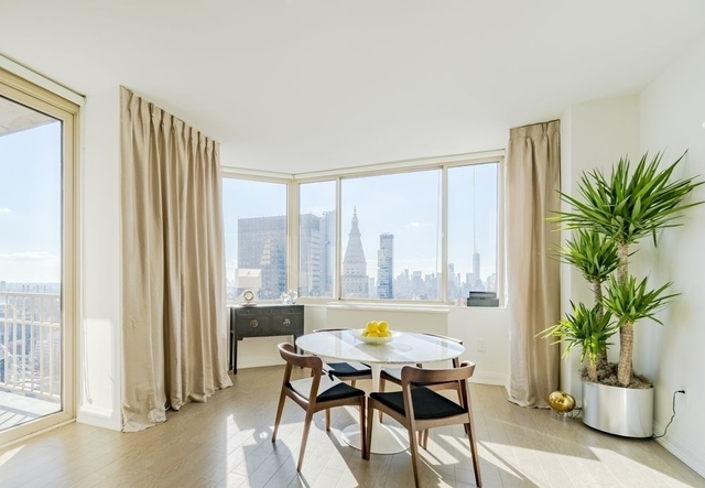 3 Bedrooms, NoMad Rental in NYC for $13,250 - Photo 1