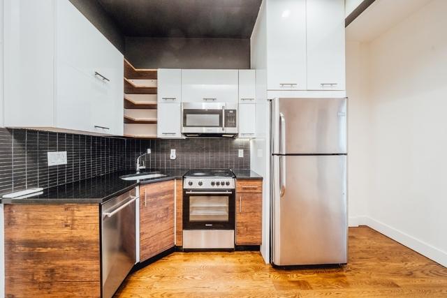 3 Bedrooms, Bushwick Rental in NYC for $3,095 - Photo 2