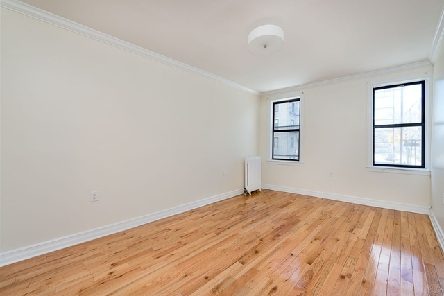 3 Bedrooms, Hudson Heights Rental in NYC for $2,950 - Photo 1