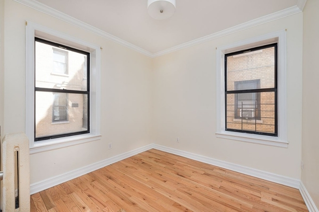 3 Bedrooms, Hudson Heights Rental in NYC for $2,950 - Photo 2