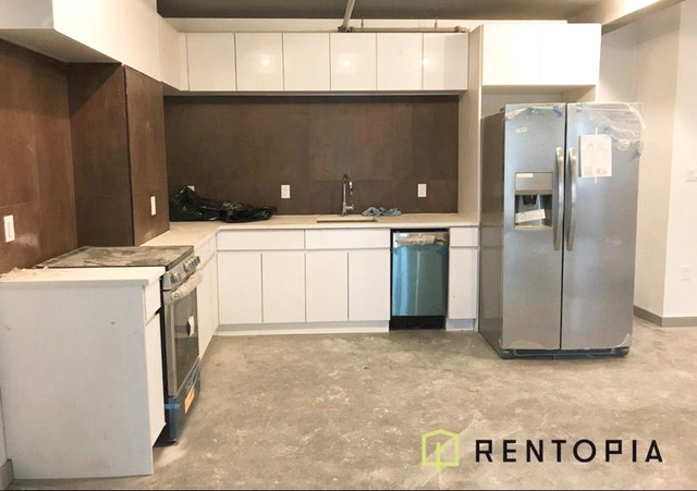 Room, Bedford-Stuyvesant Rental in NYC for $1,093 - Photo 2