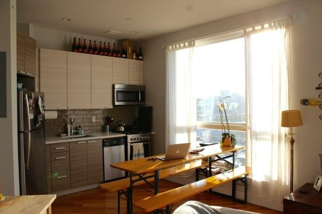 4 Bedrooms, Williamsburg Rental in NYC for $6,400 - Photo 2