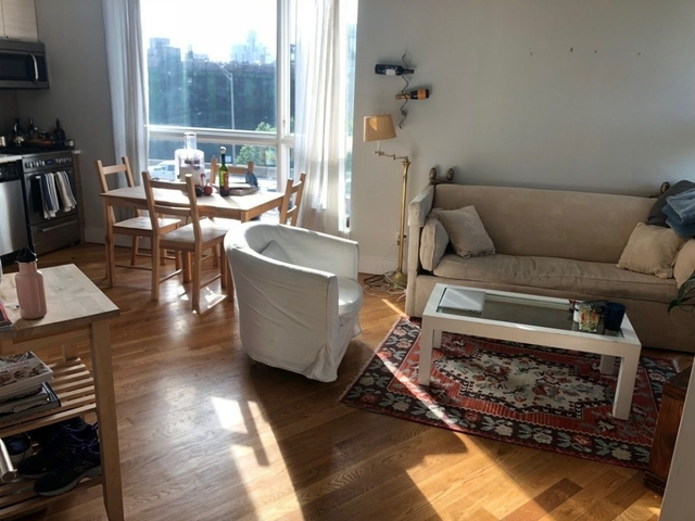 4 Bedrooms, Williamsburg Rental in NYC for $6,400 - Photo 1
