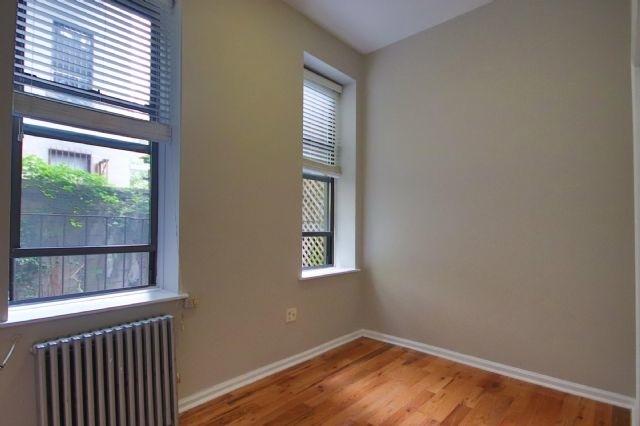 Studio, Alphabet City Rental in NYC for $2,475 - Photo 2