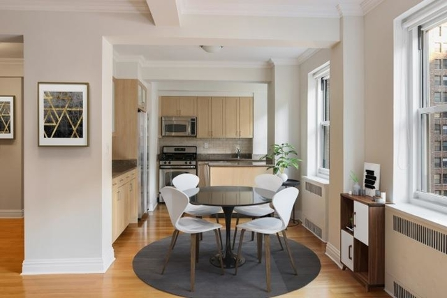 1 Bedroom, Murray Hill Rental in NYC for $4,762 - Photo 2