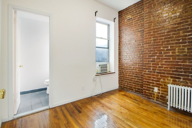 2 Bedrooms, Hell's Kitchen Rental in NYC for $3,445 - Photo 1