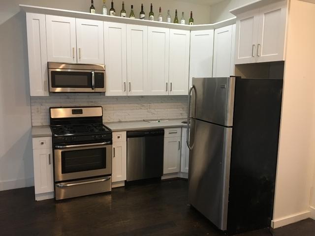 Room, Bushwick Rental in NYC for $875 - Photo 1