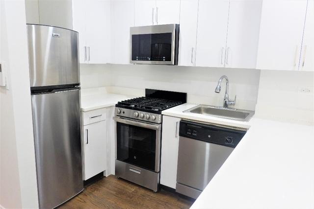 Studio, Chelsea Rental in NYC for $3,150 - Photo 2