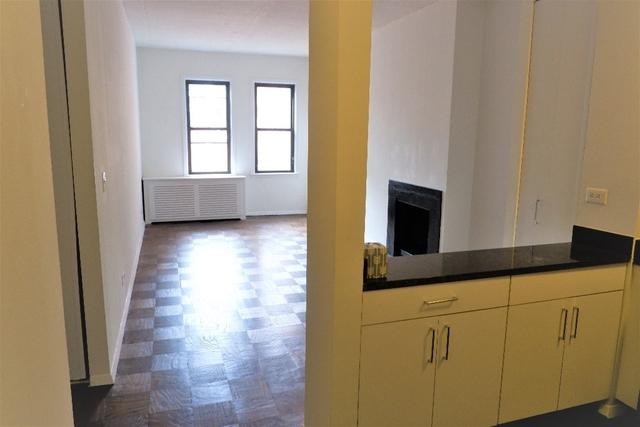 Studio, Chelsea Rental in NYC for $3,150 - Photo 1
