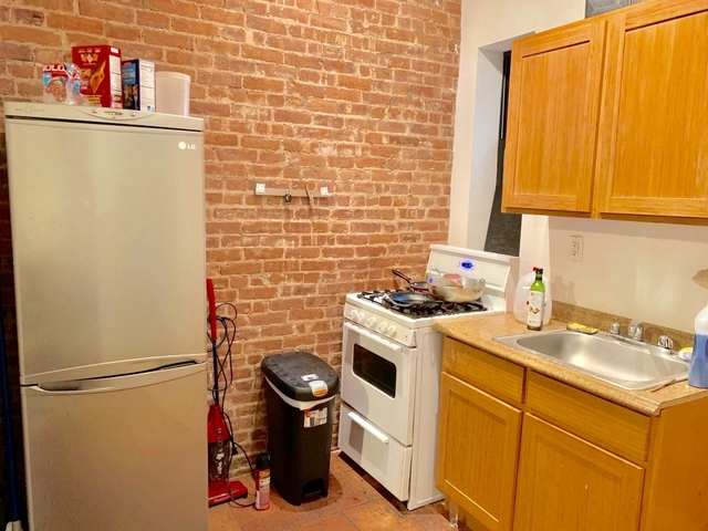 1 Bedroom, East Harlem Rental in NYC for $1,945 - Photo 2