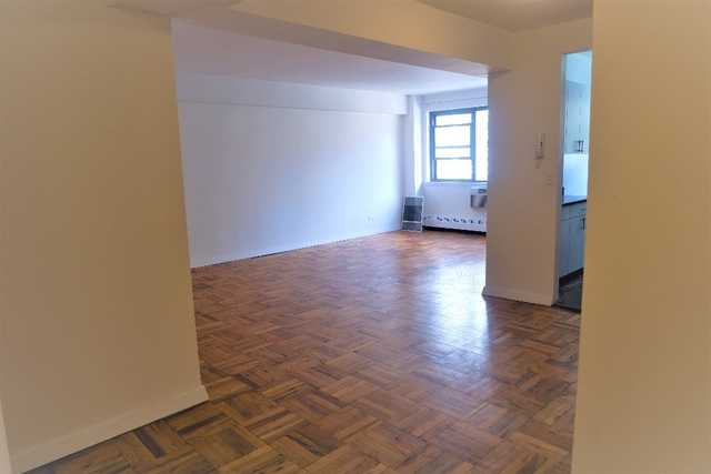 1 Bedroom, Upper East Side Rental in NYC for $3,484 - Photo 1
