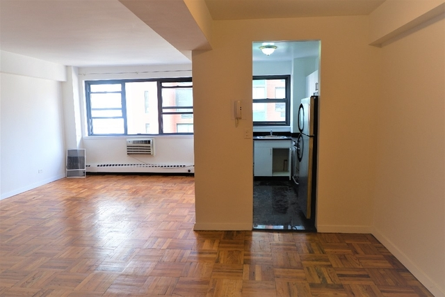 1 Bedroom, Upper East Side Rental in NYC for $3,484 - Photo 2