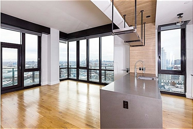 2 Bedrooms, Long Island City Rental in NYC for $5,070 - Photo 2