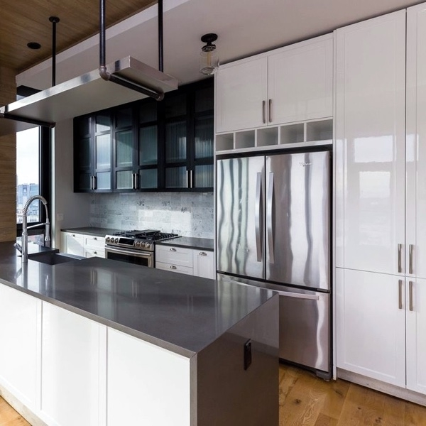 2 Bedrooms, Long Island City Rental in NYC for $5,070 - Photo 1