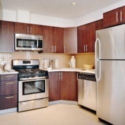 Studio, Astoria Rental in NYC for $2,400 - Photo 1